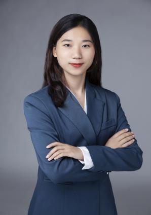 甘京燕老师