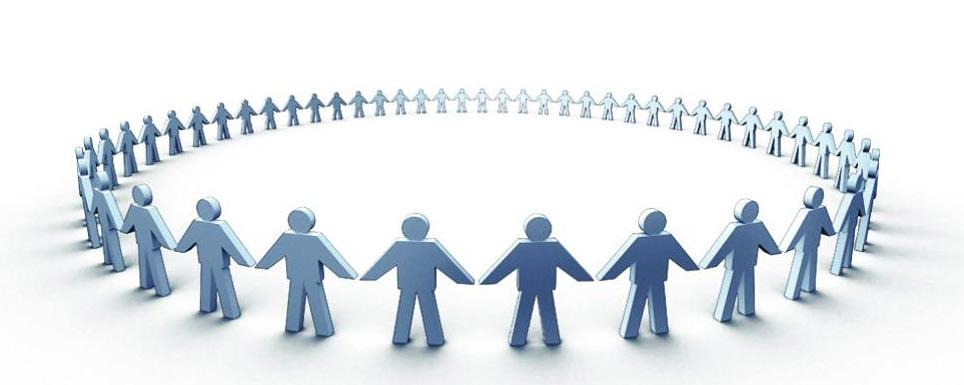 网点管理,如何团结起来办大事?